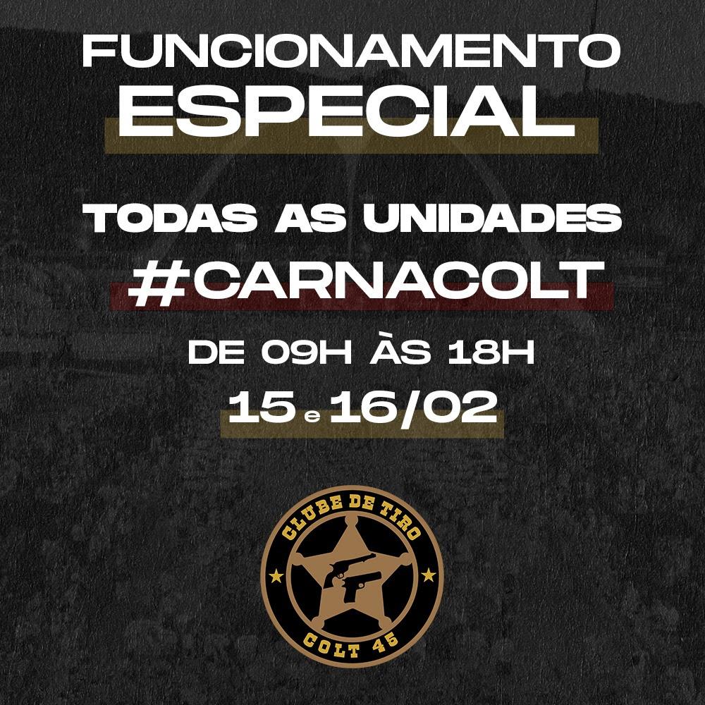 Carnacolt