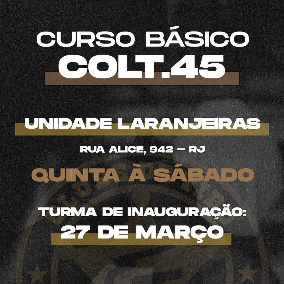 clubecolt45-1616017517685